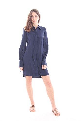 Tory Burch Kaylee Dress, Mujer, Talla 4.