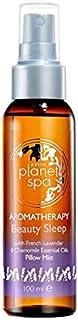 Avon Planet Spa Aromatherapie Beauty Sleep Pillow Mist, 100 ml