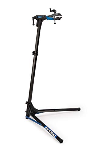 Park Tool Team Issue Portable Repair Stand - PRS-25