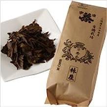 【京はやしや】京番茶(150g)