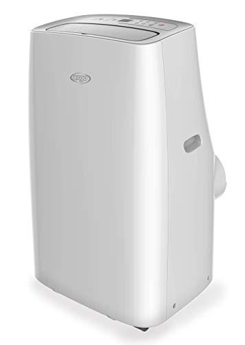 Argo Dorian - Condizionatore Portatile, 10000 BTU/h