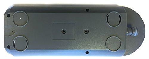 Aqua2go GD96 Onderdelen vloerpompen voor GD86