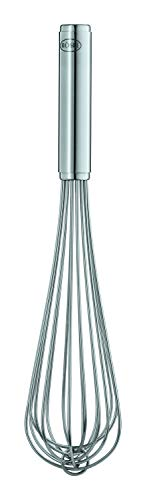 Rösle 24048 Gastro Rührbesen, 35 cm Länge