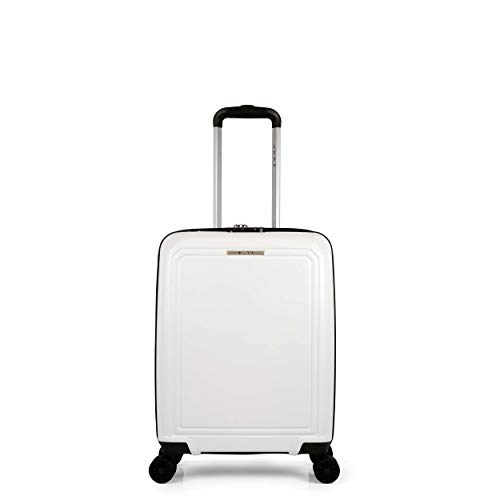 55cm Cabin Suitcase for All Airlines in ABS 55cm