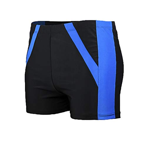 Longra heren zwempak, boxershorts Trunks Shorts Surfant Bedrukt strandshorts elastisch kort sportbroek sneldrogend jongens heren vakantie strand zwembroek