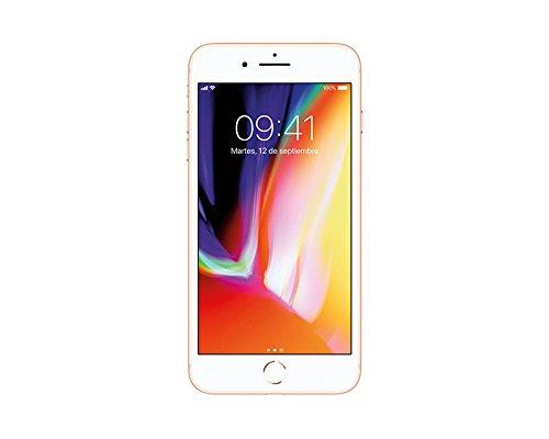 iphone 8 plus 64g fabricante Apple