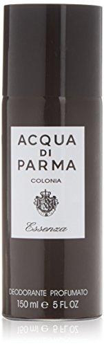 Acqua Di Parma Essenza Desodorante Vaporizador - 150 ml