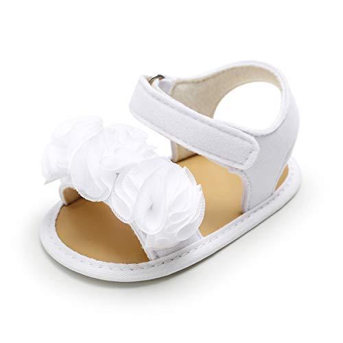 Zapatos De Playa marca GAISUM
