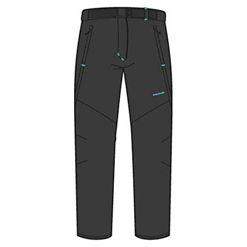Trangoworld Flexa Pants Regular L