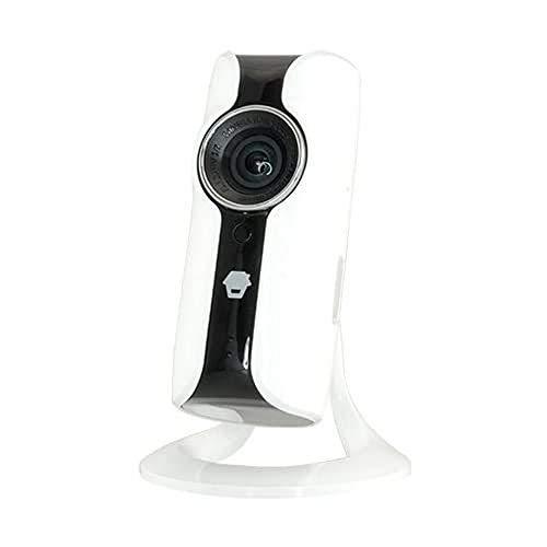 CHUANGO IP116 Webcam