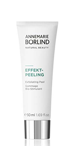 Annemarie Börlind Effekt Peeling, 1er Pack(1 x 50 ml)