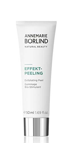 Annemarie Börlind Effekt Peeling, 1er Pack(1 x 50 ml)