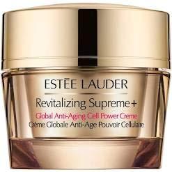 Estée Lauder Revitalizing Supreme+ Global Anti-Aging Cell Power Creme, 15 ml