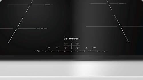 Bosch Serie 6 PIE631FB1E - 3