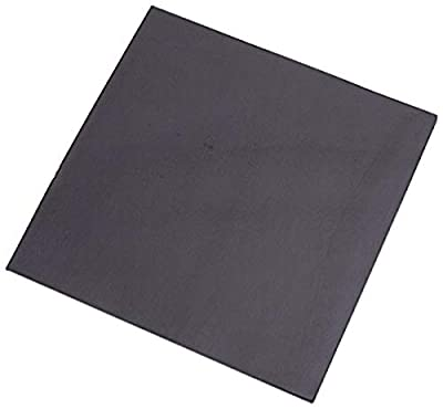 """Weaver Leather Silent Poundo Board, 12"""" x 12"""" from Weaver Leather, LLC"""