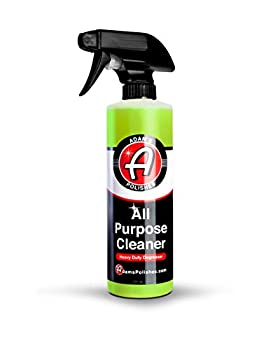 Best adam cleaners Reviews