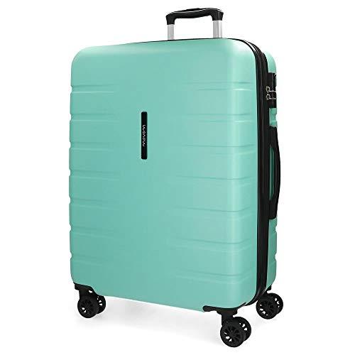 Beste große Koffer
