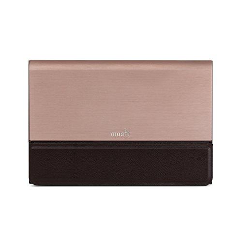 Moshi 5K Polimeri di Litio (LiPo) 5150mAh Bronzo Batteria Portatile