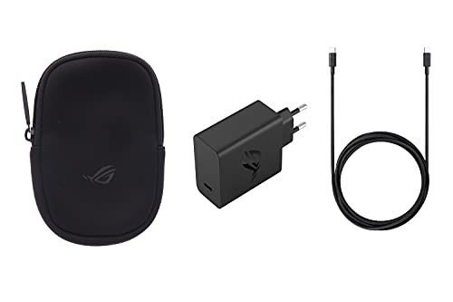 ASUS ROG Phone 5 Adapter Sector 65W