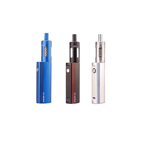 E Cigarette Innokin Endura T22 Kit de démarrage 4.0ml (Noir)