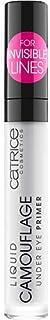 Catrice Liquid Catricemouflage Under Eye Primer 010