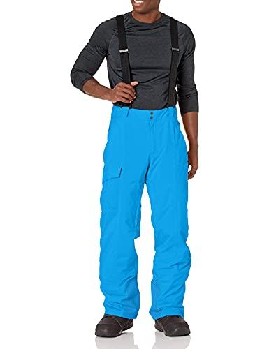 Spyder Troublemaker Ski Pants