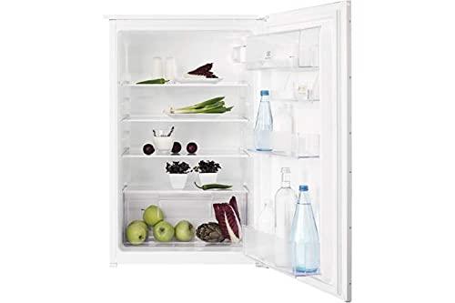 Mini-Kühlschrank, statisch, 143 Liter, Klasse F