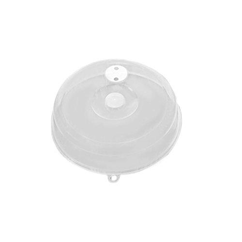 JFW Cubierta de sellado Cubierta de calefacción Preventor de aceite Cubierta Refrigerador Microondas Horno transparente S