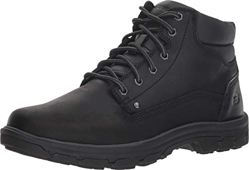 Best Skechers Mens Hiking Boots