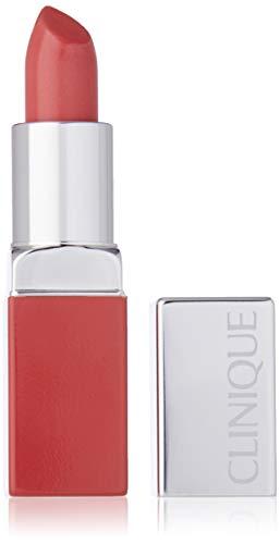 Clinique Pop Lip Colour 20 sugar, 1er Pack (1 x 3.9 g)