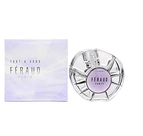 FERAUD – All A Le Eau de Parfum 50 ml