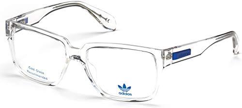 Eyeglasses Adidas Originals OR 5005 026 Crystal