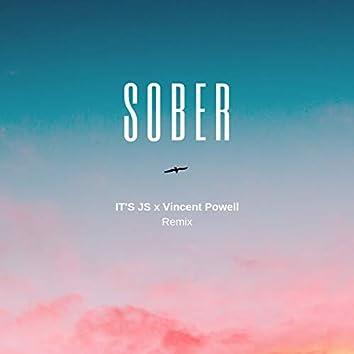 Sober (Remix)