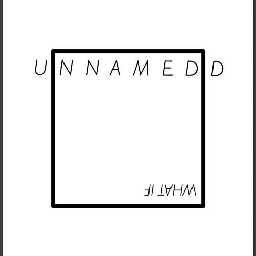 Unnamedd