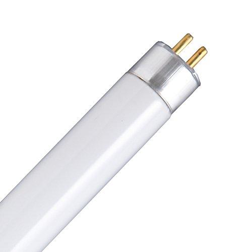 Osram Lumilux T5 HE 14 W//827 Lampada fluorescente 40 pezzi