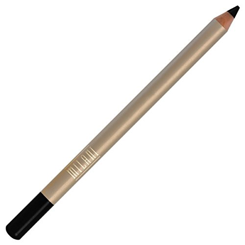 Milani Eyeliner Pencil - True Black