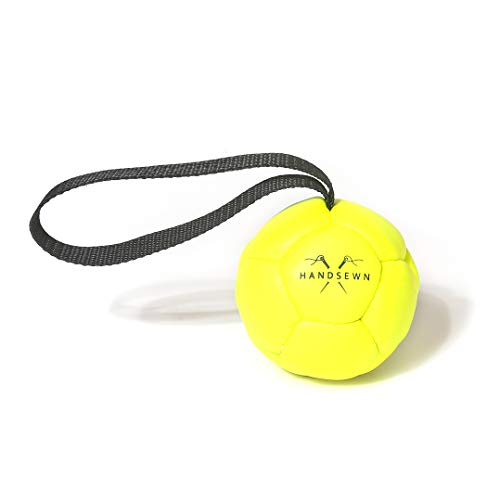 Julius-K9 KORA4, Schautraining Ball, 80 mm