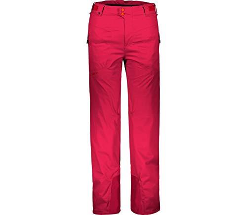 Scott Herren Snowboard Hose Ultimate Dryo 10 Pants