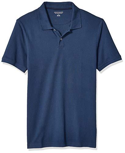 Opiniones de Camisetas y polos para Hombre , listamos los 10 mejores. 2
