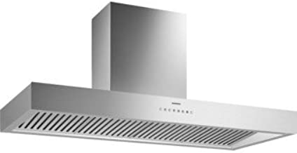 Gaggenau Campana a Pared AW 442 160 de Acero Inoxidable de 160 cm – Grupo Motor Color Ar 400 143: Amazon.es: Hogar