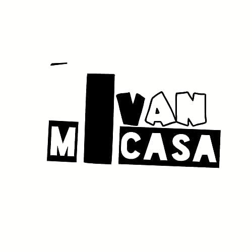 Ivan Micasa
