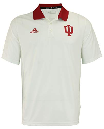 adidas Sideline Coaches Polo (Many Teams)
