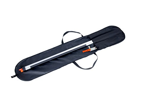 Bahco ASP3740-C39JTC ASP3740-C39JTC-Set de pértigas con serrucho de 390 mm