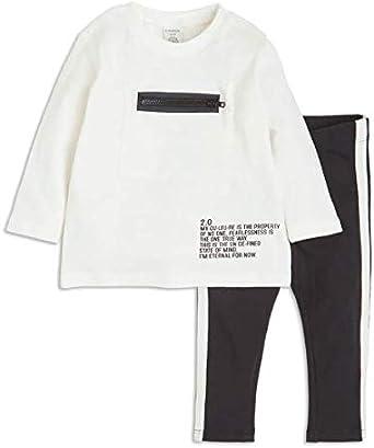 Lindex Baby Clothing Set For Boys