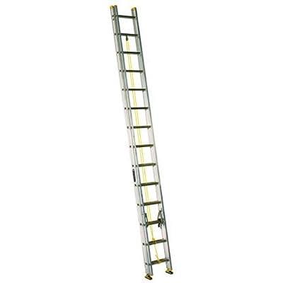 Louisville Ladder AE3220, 20 Feet