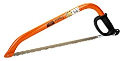 top rated BAHCO 332-21-51 21-inch arc with a sharp nose 2021