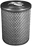 Killer Filter Replacement for LUBER-FINER AP149 (Pack of 3)