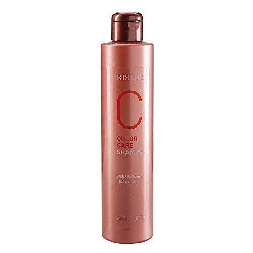 Champu Cuidado del Color Risfort 250 ml