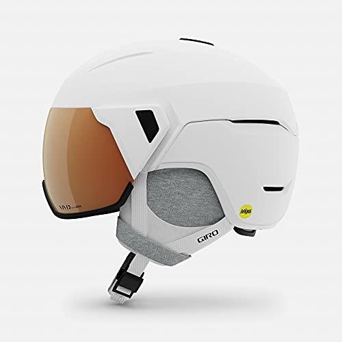 Giro Aria MIPS Women's Ski and Snow Helmet