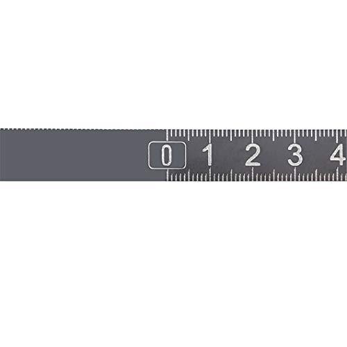 Metrisches Maßband 1-3M Klebeband...